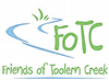 Friends of Toolern Creek